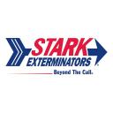 Apex Pest Control - Florida logo