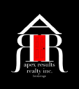 Apex Results Realty Inc. logo