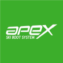 Apex Ski Boots - Send cold emails to Apex Ski Boots