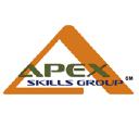 Apex Skills Group, Inc. logo