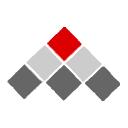 Apex Solutions - Your E-commerce Partner logo