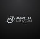 Apex Sound & Light Corporation logo