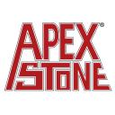 Apex Stone, LLC logo
