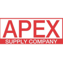 Apex Supply Company logo