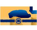 Apex Training Institute logo