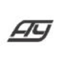 APEXWAY, INC logo