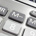 Apexx Financial, LLC logo