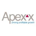 Apexx Group LLC logo