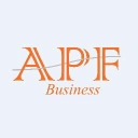 APF Business Ltd. logo