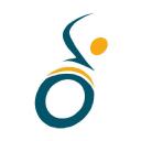 APF Environnement logo