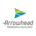 Arrowhead Promotion & Fulfillment Co