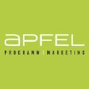 Apfel TV Kontor logo