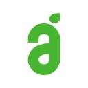 Apfelwerk GmbH & Co. KG logo