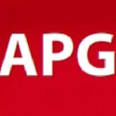 American Protection Group logo