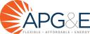 AP Gas & Electric , LLC. logo