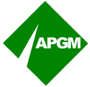 Asia Pacific Growth Management logo