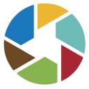 American Public Health Association logo
