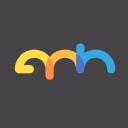 APH Computers Ltd. logo