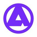 Aphelion (APH) Reviews