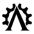 Aphelion Cycles Logo
