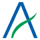 Aphios Corporation logo