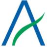Aphios logo
