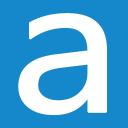 APH Networks Inc. logo
