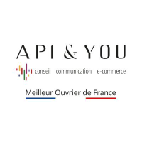 emploi-api-and-you