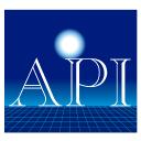 API EMA PARTNERS logo