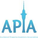 Auckland Property Investors' Association logo