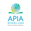 Asian & Pacific Islander American Scholarship Fund - Send cold emails to Asian & Pacific Islander American Scholarship Fund