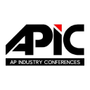 APIC Pvt. Ltd. logo