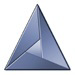Apical Resource Group LLC logo