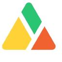 Apica logo icon