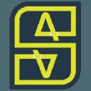 APICC - Alaska Process Industry Careers Consortium logo