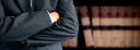 Apicella Law & Mediation Office logo