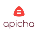 Apicha Community Health Center logo