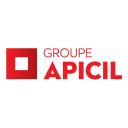 APICIL logo