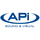 APi Communications Ltd logo