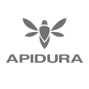 Apidura - Send cold emails to Apidura