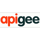 Apigee - Send cold emails to Apigee