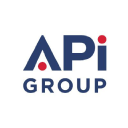 API Group Company Logo