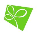 Apila Group Oy Ab logo