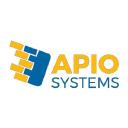 Apio systems