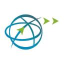 Alternative Payments International LLC logo