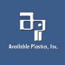 Available Plastics logo icon