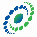 APIQ SEMICONDUCTOR logo