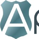 Apira Ltd logo