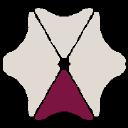 Apiros LTDA logo