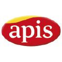APIs Logo
